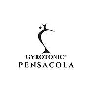 Pure Pensacola-2.png