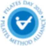 PilatesDay_LOGO_2020.jpg