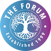 Forum_Logo_Gradient(1).png