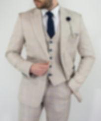 Cavani-Caridi-Three-Piece-Suit-Worn-Main
