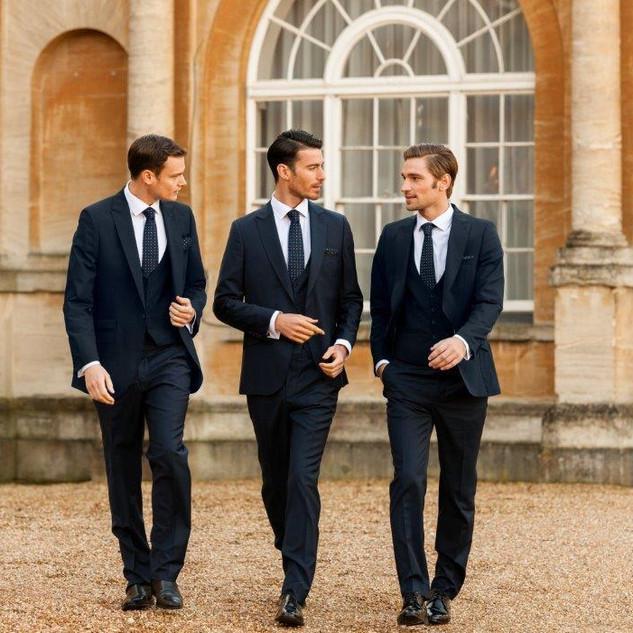 boys blue suit walking 0314 hi res.jpg