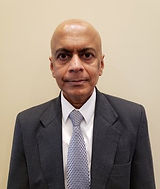 dr-gupta-app-psychiatrist-faribault-minn