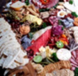 grazing table mix1.jpg