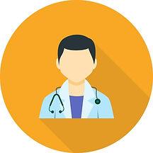 2131.12-doctor-icon-iconbunny.jpg