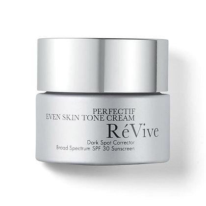 ReVive Perftif Even Skin Tone Cream