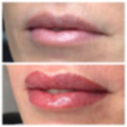 Tami Lips.JPG