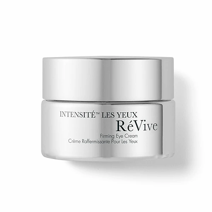 Revive Intensit Les Yeux Firming Eye Cream