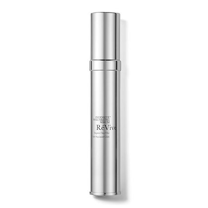 ReVive Intensite Volumizing Serum