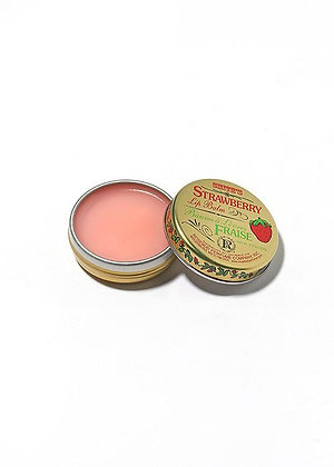 Smith's Lip Balm