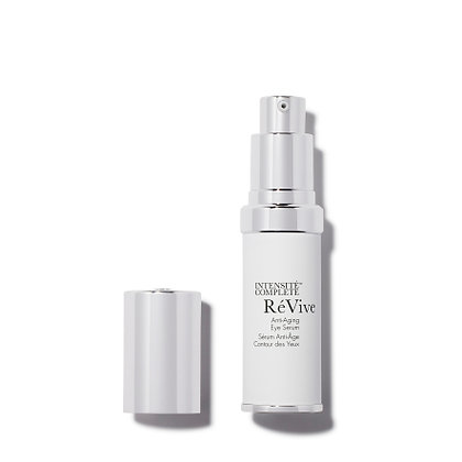 ReVive Intensite Complete Anti- Aging Eye Serum