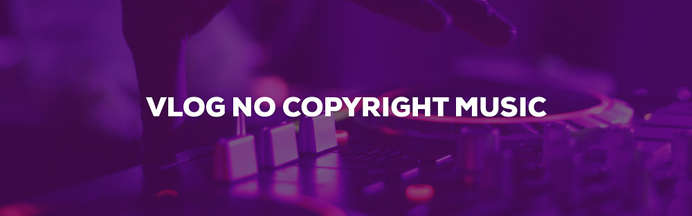 Vlog No Copyright  choice by Dope Motions