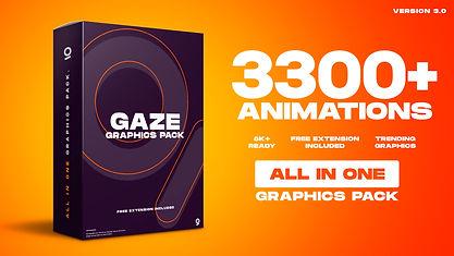 Gaze-Photo-Preview.jpg