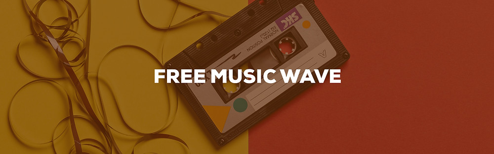 Free music Wave  choice by Dope Motions