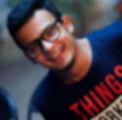 DopeMotions_CEO_NikhilPawar.jpg