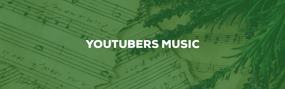 Youtubers Music  choice by Dope Motions