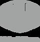 Cool Master Logo.png