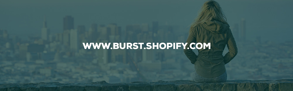 Burst choice by DopeMotions