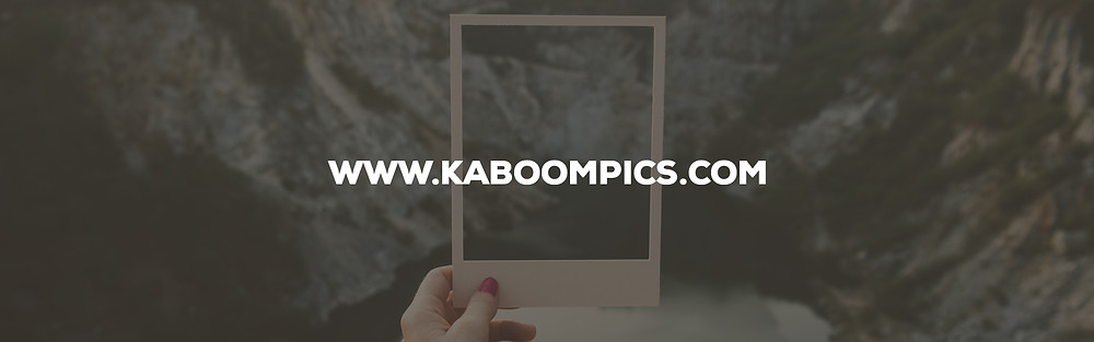 Kaboompics  choice by DopeMotions