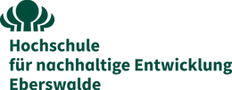 HNEE_Logo_Dt_gruen.png