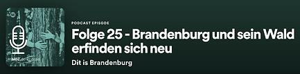 Bildschirmfoto 2021-05-18 um 12.00.51.pn