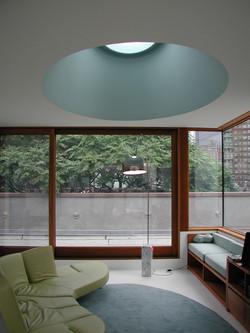 ph_interior2