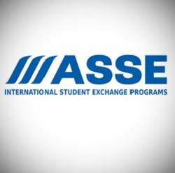 ASSE.cz