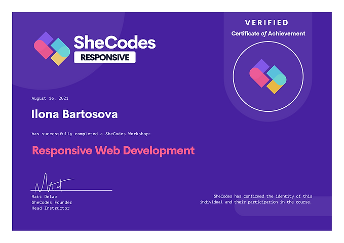 shecodes-responsive-certificate.png