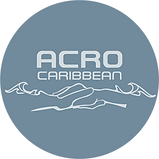 Acro caribbean logo.png