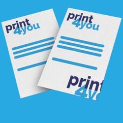 print4you.cz