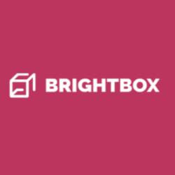 BRIGHTBOX AGENCY