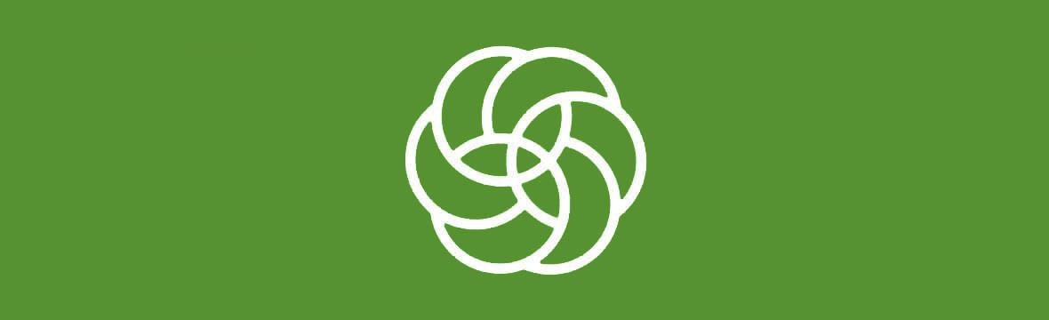 Mistletoe Research Fellowship | California | Mistletoe