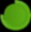MF-logo-slightgradient.png
