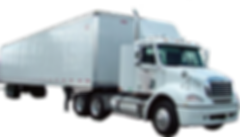 truck image1.pn.png
