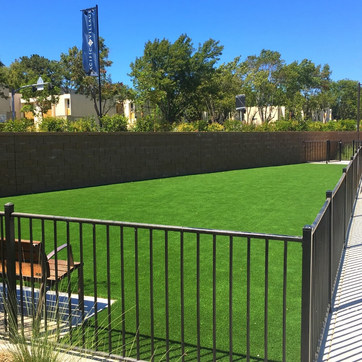 The Commons at Pacific Village - Dog park