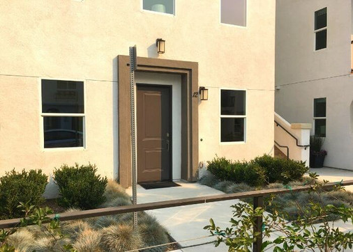 New Homes suwerte at otay ranch
