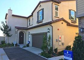 Treviso new homes in carlsbad.jpg