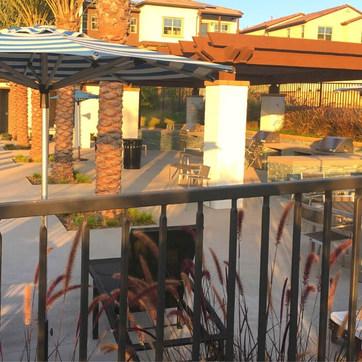 Skyhaus at Rancho Tesoro in San Marcos