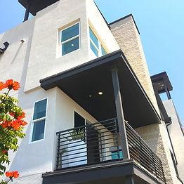 Avella at Civita - San Diego new luxury
