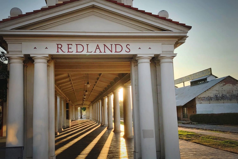 solstice single family homes in redlands