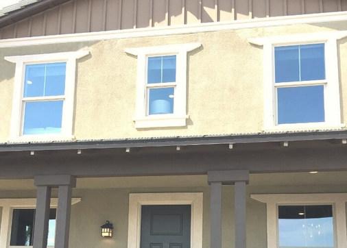 New Homes at Iron Walk in Fontana