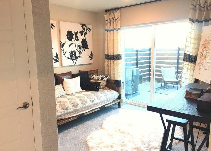 new homes at stonefield in gardena california
