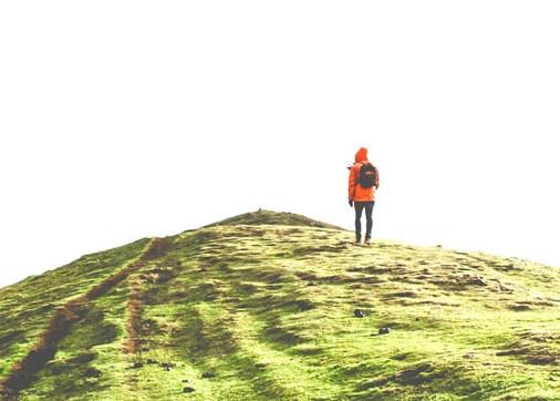 Santee Mission Trails