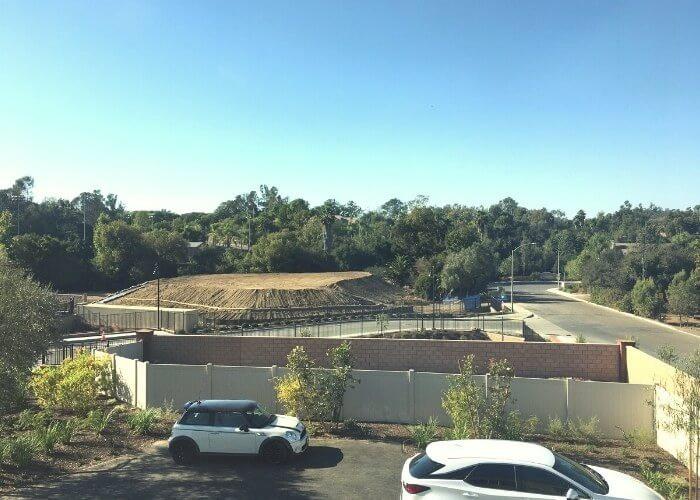 New Homes at Arroyo Vista