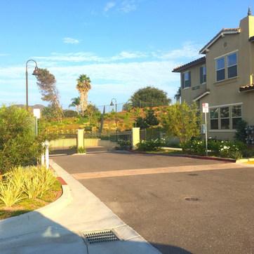The Peak at Delpy's Corner new homes in vista