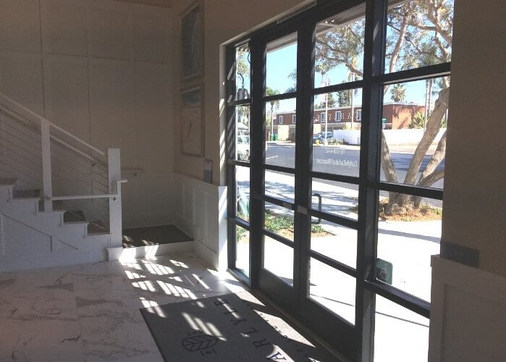 single-level-new-homes-in-carlsbad-carly