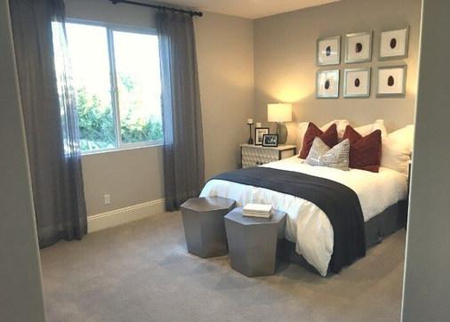 New Homes at Rosewood at Spencer's Crossing in Murrieta California
