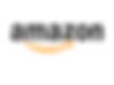 amazon-png--1600.png