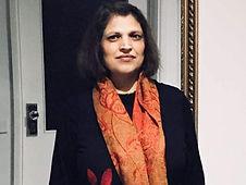 Sonali Jain (2).jpg