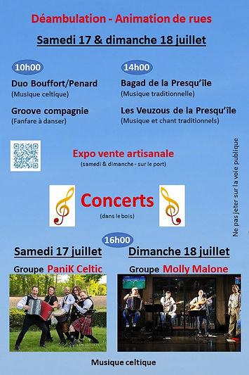 Flyer journées bretonnes 2021.jpg
