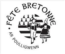 Logo_fête_bretonne.jpg